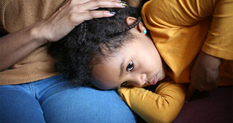 trẻ em có bị viêm đại tràng không