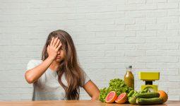Giải đáp được câu hỏi bị viêm mũi dị ứng nên ăn gì, kiêng gì sẽ giúp ích rất nhiều cho bệnh nhân