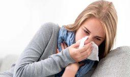 Viêm mũi họng xuất tiết là bệnh lý phổ biến gây ảnh hưởng nhiều tới sức khỏe