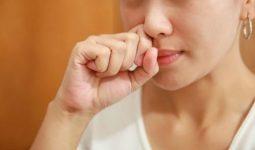 Viêm mũi vận mạch xuất hiện phổ biến ở những đối tượng trên 20 tuổi