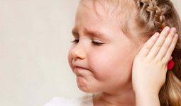 Viêm ống tai ngoài có tự khỏi được hay không?