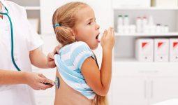 Viêm phế quản bội nhiễm là tình trạng bệnh nghiêm trọng hơn viêm phế quản thông thường
