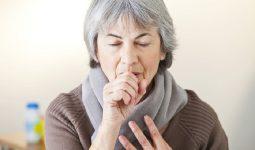 Viêm phế quản mãn tính ở người cao tuổi là một bệnh lý phổ biến hiện nay