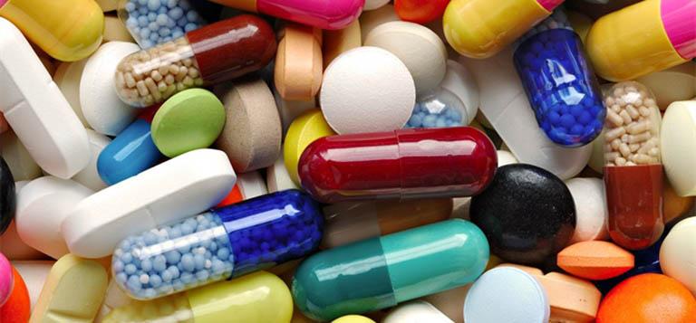 Nhằm đảm bảo an toàn khi dùng thuốc tây, người bệnh không tự ý mua thuốc khi chưa có chỉ định của bác sĩ