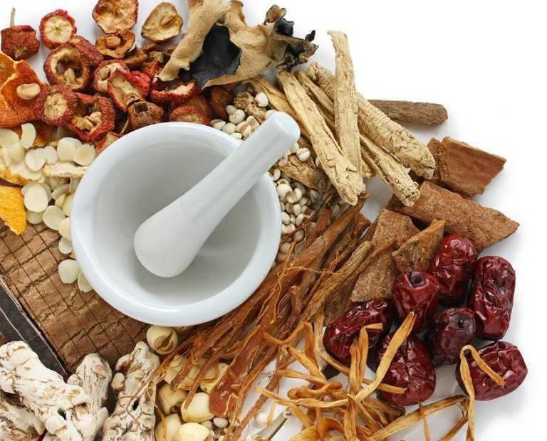 Các bài thuốc Đông y đều được gia giảm và điều chỉnh theo thảo dược thích hợp