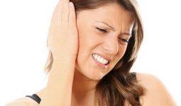 Viêm tai trong là bệnh ý không phổ biến nhưng có thể gây biến chứng nguy hiểm