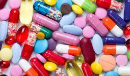 Sử dụng thuốc tây là phương pháp điều trị phổ biến hiện nay