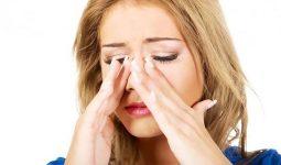 Các cách làm hết nghẹt mũi tại nhà hiệu quả