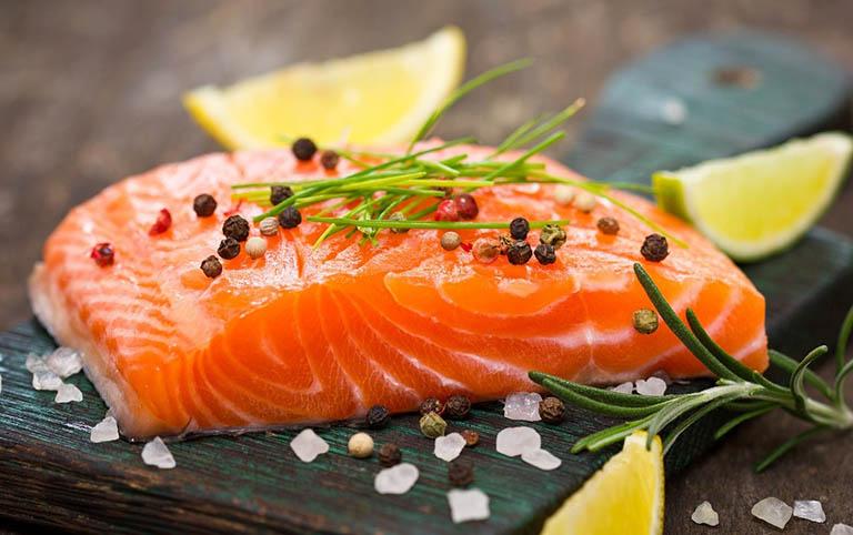 xuất huyết tiêu hóa nên ăn gì