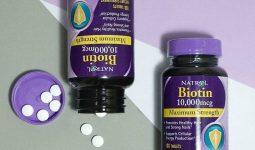 Rụng tóc sau sinh nên uống thuốc gì an toàn, hiệu quả?