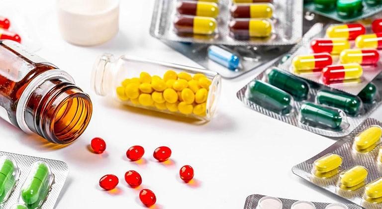 Thuốc phát huy tác dụng nhanh, tiện lợi nhưng cần có chỉ định của bác sĩ trước khi dùng