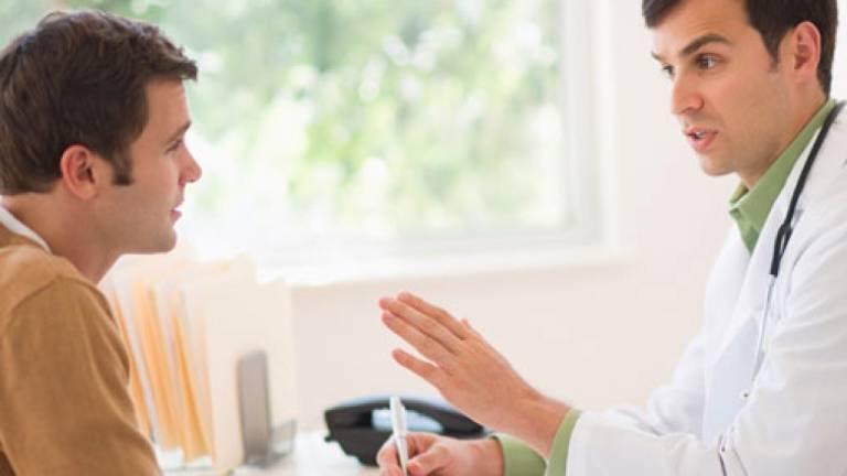 Bệnh yếu sinh lý nam có chữa được không?