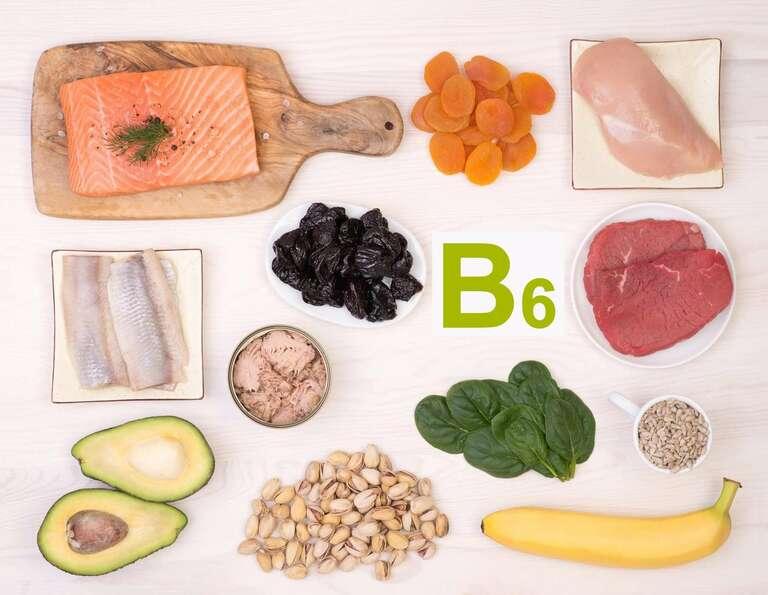 Người bị zona thần kinh nên chú trọng chế độ ăn uống để giữ gìn sức khỏe
