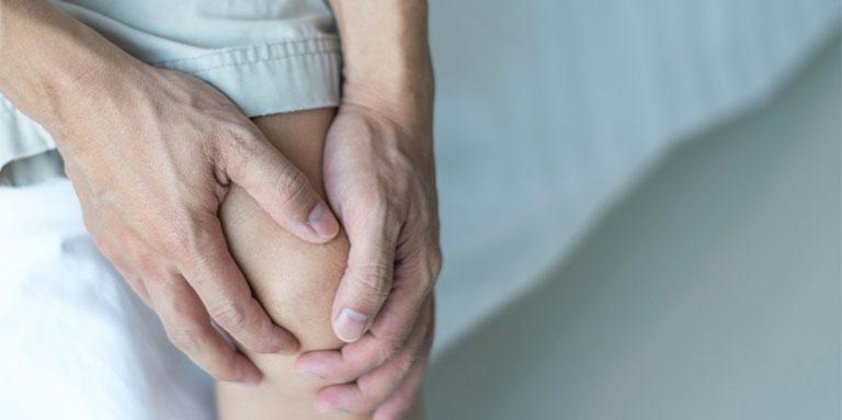 Bệnh gout có chữa được không