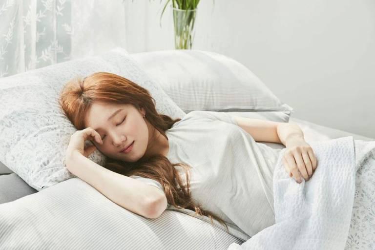 10+ Cách Để Dễ Ngủ Và Ngủ Ngon Hơn Mỗi Đêm