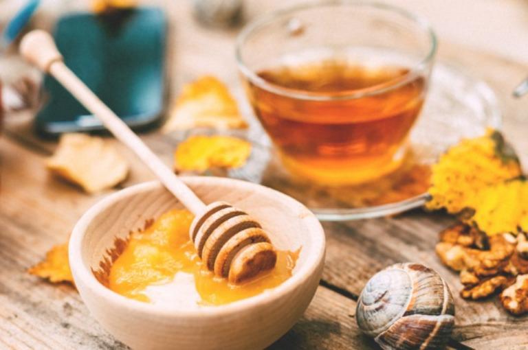 Nên chọn mua mật ong có nguồn gốc rõ ràng để đảm bảo an toàn và chất lượng