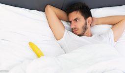 Cương dương lúc sáng sớm báo hiệu về tình trạng sinh lý của nam giới ở mức ổn định
