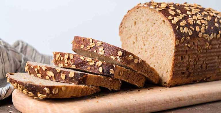 ăn bánh mì có tốt cho dạ dày không