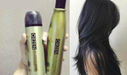 Dầu gội Orzen chống rụng tóc có hiệu quả? Giá bán