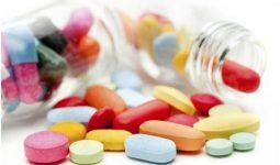 Dị ứng thuốc kháng sinh là một hiện tượng dễ gặp