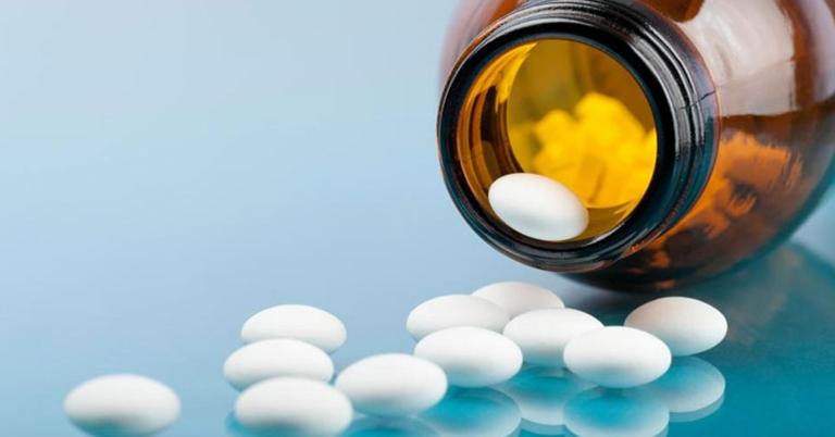 Thuốc kháng sinh nhóm Sulfamid giúp kìm khuẩn ngăn cản vi khuẩn gây bệnh