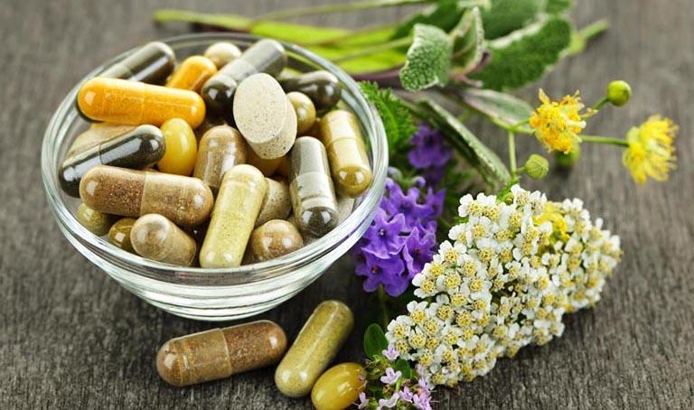 Thuốc ngủ thảo dược loại nào tốt