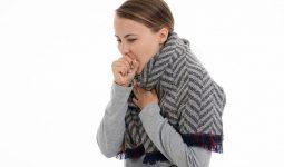 Viêm mũi dị ứng thời tiết mang tới một số biến chứng cho người bệnh