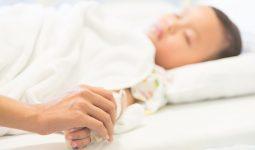 Viêm tiểu phế quản được chia thành 4 thể có biểu hiện và cách điều trị, chăm sóc khác nhau.
