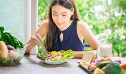 Bị lang ben kiêng gì, nên ăn gì để nhanh hết?