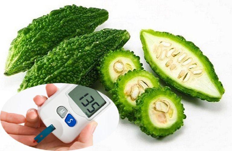 Cách chữa tiểu đường tại nhà có hiệu quả không còn phụ thuộc rất nhiều vào cơ địa từng người