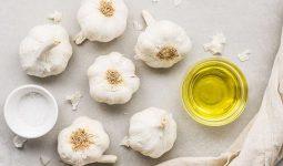 10 cách chữa viêm lộ tuyến cổ tử cung tại nhà - Mẹo dân gian