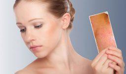 Làm thông thoáng lỗ chân lông giúp ngăn ngừa các bệnh về da liễu