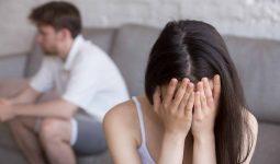 Đàn ông giảm ham muốn tình dục vì sao? Cách khắc phục