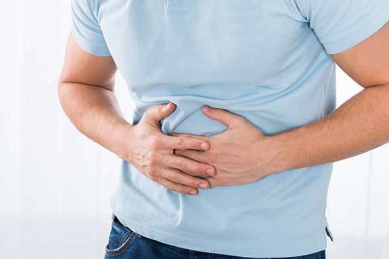 Đau bụng từng cơn là dấu hiệu của bệnh gì? Có nguy hiểm hay không?