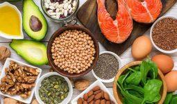 Bị đau lưng nên ăn gì, uống gì và kiêng gì tốt?