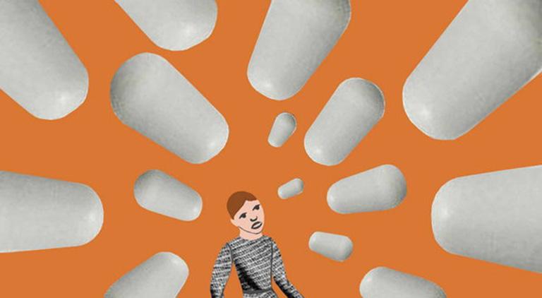 Cần thận trọng trước khi dùng bất cứ loại thuốc trị bệnh nào