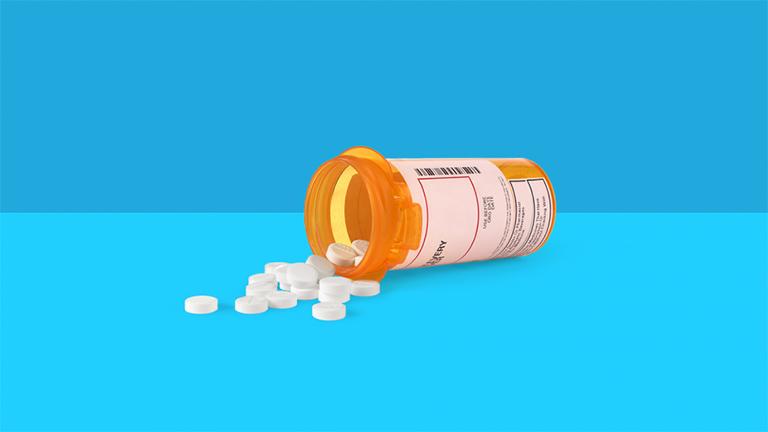 Không nên lạm dụng thuốc trị bệnh để bảo vệ sức khỏe