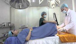 Phương pháp có ưu điểm và nhược điểm người bệnh cần tham khảo ý kiến bác sĩ trước khi thực hiện điều trị