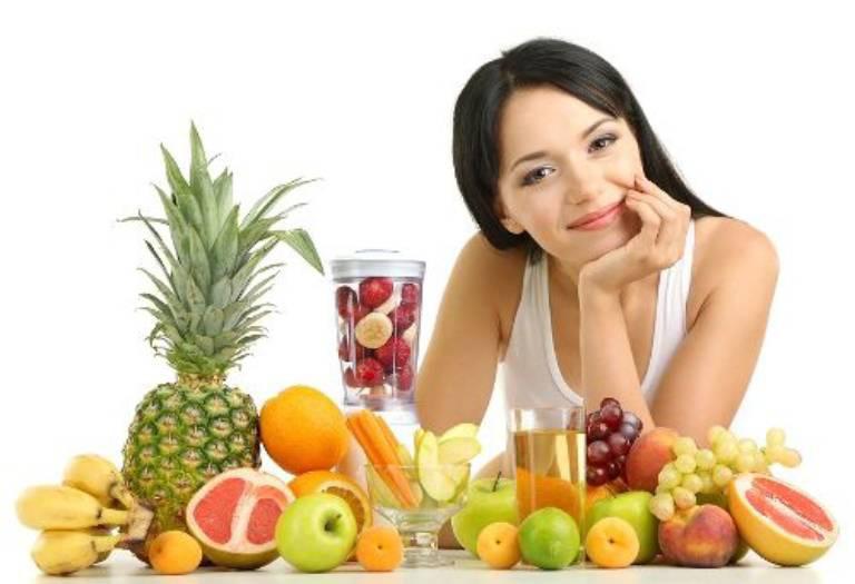 Chế độ dinh dưỡng khoa học giúp phục hồi sau phẫu thuật nhanh chóng