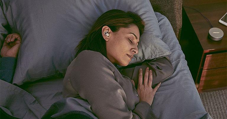 Bệnh mất ngủ có chữa khỏi được không