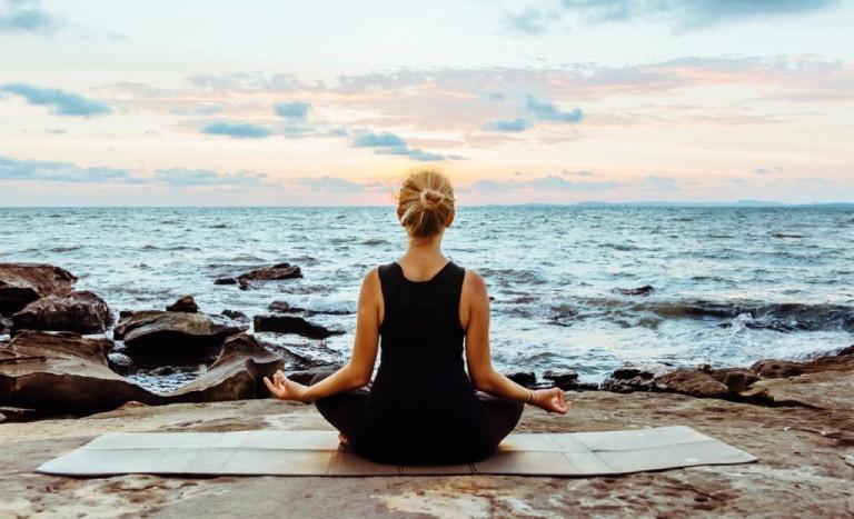 Trong quá trình điều trị cần duy trì lối sống tích cực giúp đẩy nhanh tốc độ hồi phục