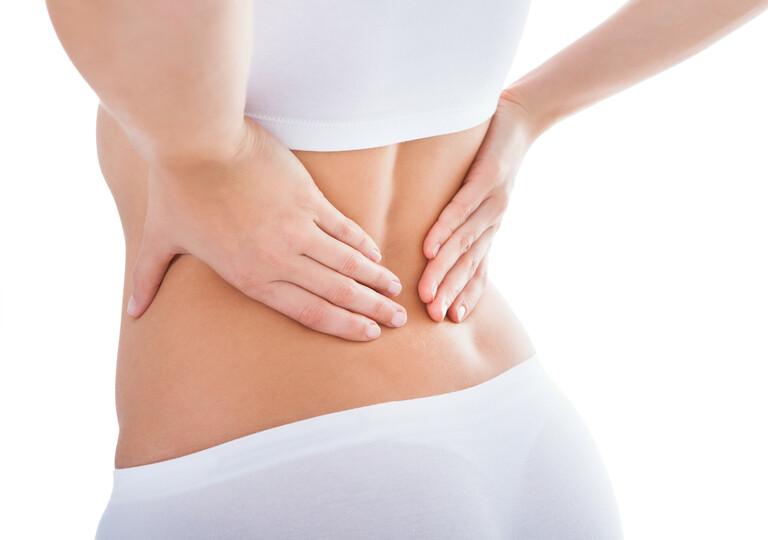 Thuốc trị đau lưng tốt nhất hiện nay