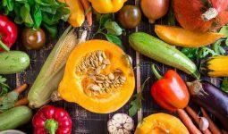 Bị viêm lộ tuyến cổ tử cung nên ăn gì, kiêng gì tốt?