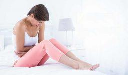 Các cấp độ viêm cổ tử cung (từ nhẹ đến nặng)