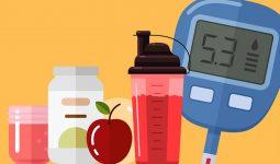 Top 12+ cách chữa tiểu đường tại nhà hiệu quả, không cần thuốc