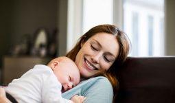 7 cách trị tàn nhang sau sinh tốt nhất và điều cần biết