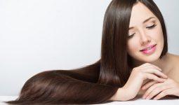 Cấy tóc sinh học