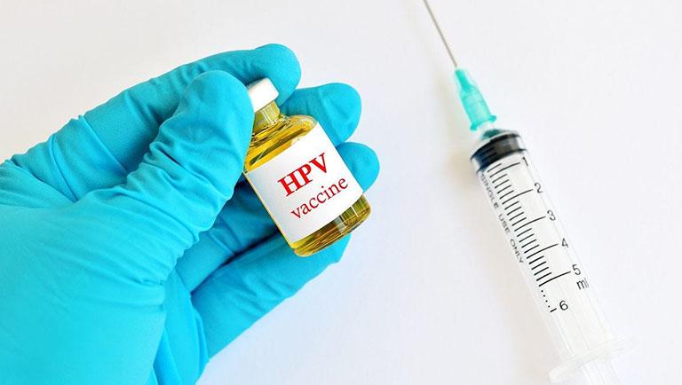 Chích ngừa viêm gan B ở đâu