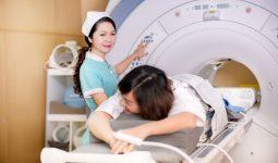 3 cách điều trị u xơ tử cung không cần phẫu thuật
