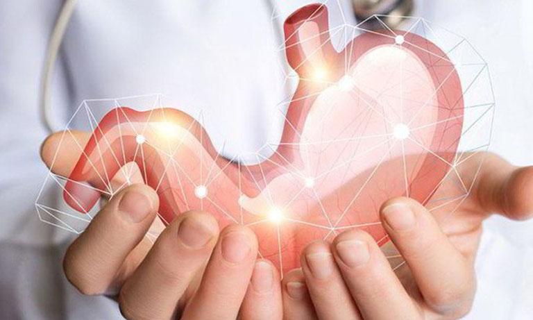 Khám dạ dày nên siêu âm hay nội soi mới chính xác?